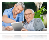 End of Life Home Care by Caring Companions